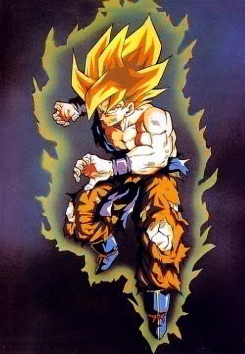 Đề tài: [MF] Dragon Ball Kai (Updating) - Vietsub