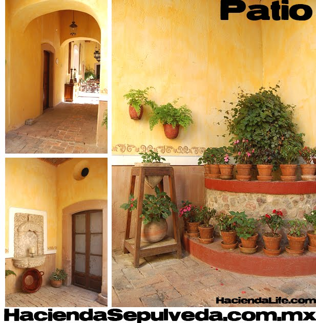 hacienda style decorating descriptions hacienda home style it s all