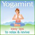 Sponsor - Yogamint