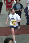 First race I entered EVER! 2003