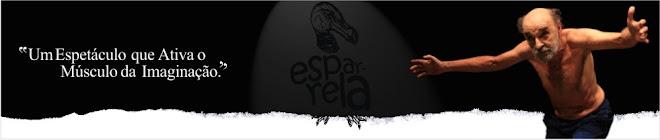 ESPARRELA