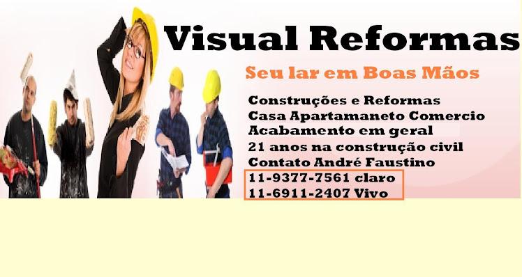 telhado em São Paulo,telhados,coberturas,telhado,Mogi das cruzes,Suzano,SP