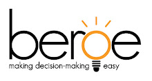 """BEROE"" Walk-in For Freshers As Research Analyst On 29th June @ Hyderabad"