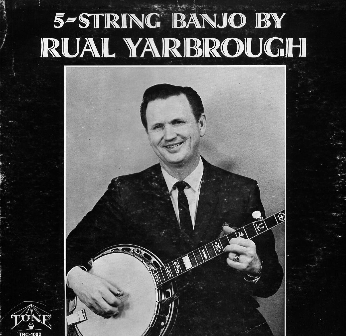 http://3.bp.blogspot.com/_ubouXZnjidE/TRtEa6CwL5I/AAAAAAAAA2s/7X9EArX8jxU/s1600/5+String+Banjo+By+Rual+Yarbrogh+front.jpg