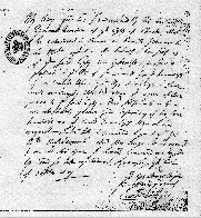 a hamlets letter to horatio Enter horatio, gentleman, then sailors: in this very short scene a gentleman brings sea-faring men (462) to horatio one of the sailors has letters from hamlet one of the letters is to horatio, and he reads it aloud.