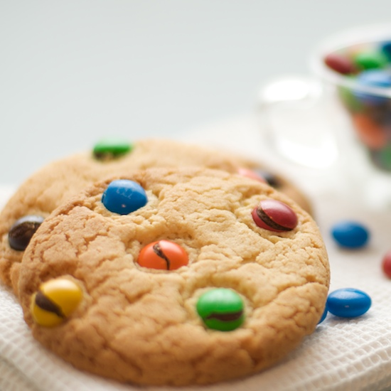 amp m cookies sweets food m amp m s cookies cocoa and m smartie m amp ...