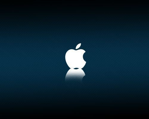 mac apple wallpaper. mac apple wallpaper.