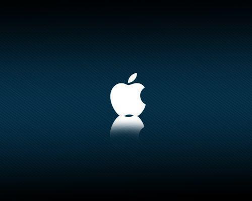 mac apple wallpaper. apple mac wallpapers. apple