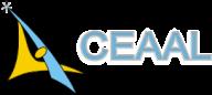 Centro de Estudos Astronômicos de Alagoas - CEAAL