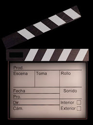 Mis películas favoritas