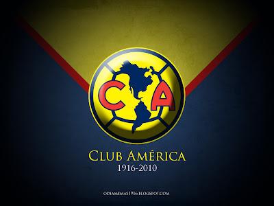 Club América - Wikipedia, la enciclopedia libre