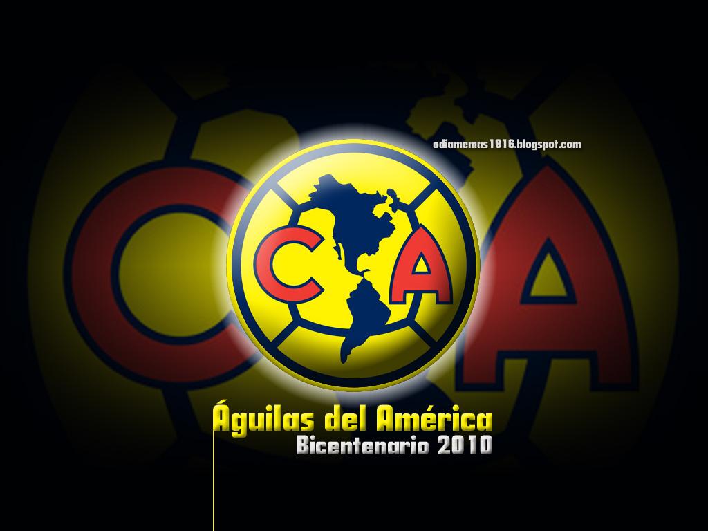 http://3.bp.blogspot.com/_uc1wkST8eYg/S6-s7NYlQrI/AAAAAAAACAk/VKV08ICnJMw/s1600/Aguilas+del+America+bicentenario+2010+wallpaper.jpg
