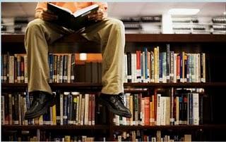 Top 14 de las mejores bibliotecas virtuales (Arreglado)