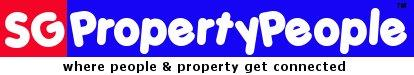 Singapore Property People - Market News , Watch and Information