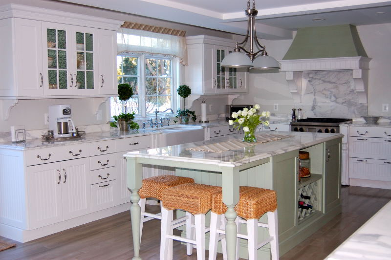 Kitchen Island 3 Feet By 5 Feet modren kitchen island 5 feet flair foot e in design ideas