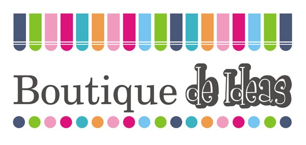Boutique de Ideas