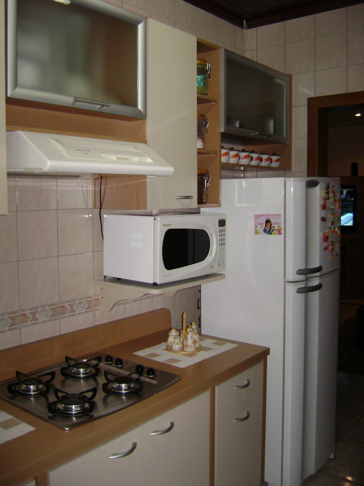 Só MDF Móveis Sob Medida: Cozinha armário aéreo com exaustor e  #614930 1200 1600