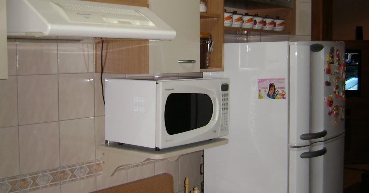 Adesivo De Parede Mercado Livre ~ Só MDF Móveis Sob Medida Cozinha armário aéreo com