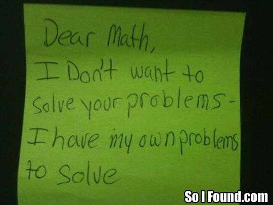 funny math quotes. funny math quotes.