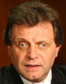 Gustavo Pulti Kirchner