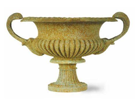 [French+urn.JPG]