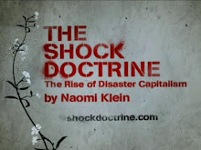 La Doctrina del Shock (Video)