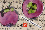 mangosteens by dosankodebbie