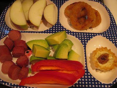 Applegate Organic Turkey Hot Dogs