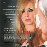 18 de noviembre de 2012 karina argentina mi sueno frontal
