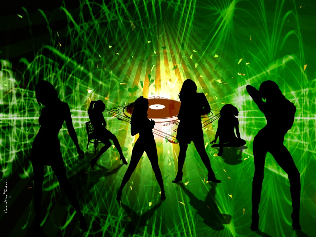 party wallpapers imagespetite-soumiselylye