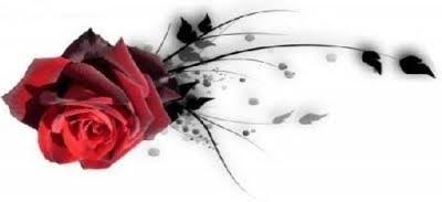55. Gönülçelen -Inima furata - Heart Stealer - General Discussions - Comentarii - Pagina 38 00wv053az25