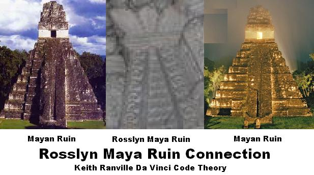 [mayaRosslynconnection.JPG]