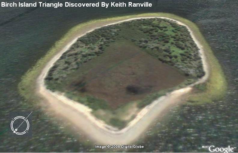 [Birch+island+3+google.jpg]