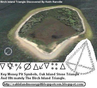 http://3.bp.blogspot.com/_udPz9IqHu6U/SRdXQ0TOt9I/AAAAAAAAAWo/MmDQwcgjkr0/s400/Birch_island_3_sides.JPG