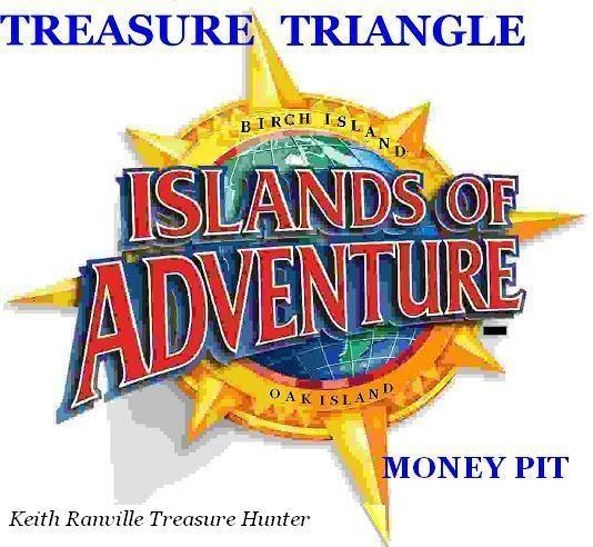 oak island treasure news �oak island movie mania�