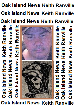 Oak Island Treasure News