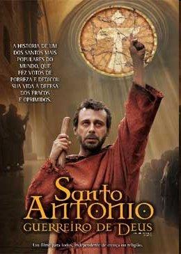 083+antonio+guerreiro+de+Deus Download Filme Antonio Guerreiro de Deus   Dublado