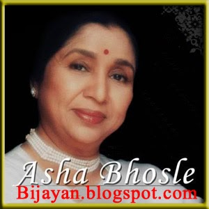 Asha Bhosle Songs Mp3 Free Download Zip File Mp3 Download
