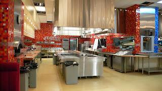 more photos of hells kitchen season 8 - Hells Kitchen Season 8 2