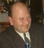 Mogens Jørgensen (Strøm)