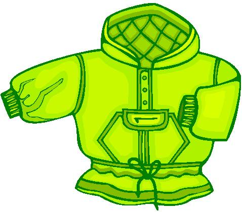 Clothing Clipart 080610» Vector Clip Art - Free Clipart Images: www.vector-clip-art.com/2010/08/clothing-clipart-080610.html