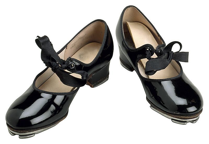 Dance Shoes Clipart 100910. dance shoes clipart. Posted by J.S. at 4:00 AM