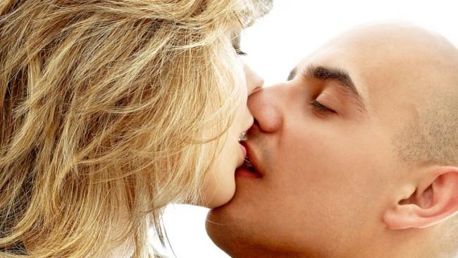 hvor fort utvikler livmorhalskreftg hvordan slutte å være sjalu