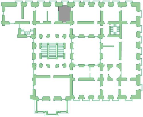 plano 1-17