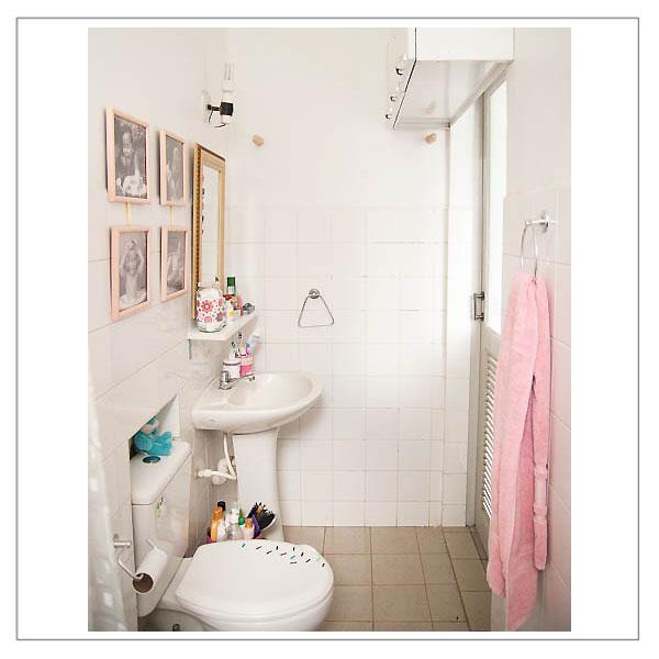 decorar banheiro velho: do banheiro, que a dona da foto e do banheiro nem teve o cuidado de