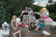 Disneypart 7 (Blizzard Beach) (photo )