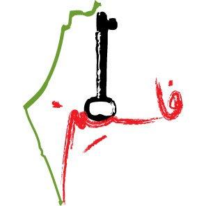 فخامة الاسم تكفي Palestineandkeyadiab