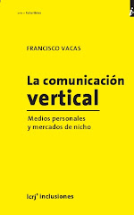LA COMUNICACIN VERTICAL (2010)