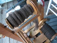 Torque's Wool
