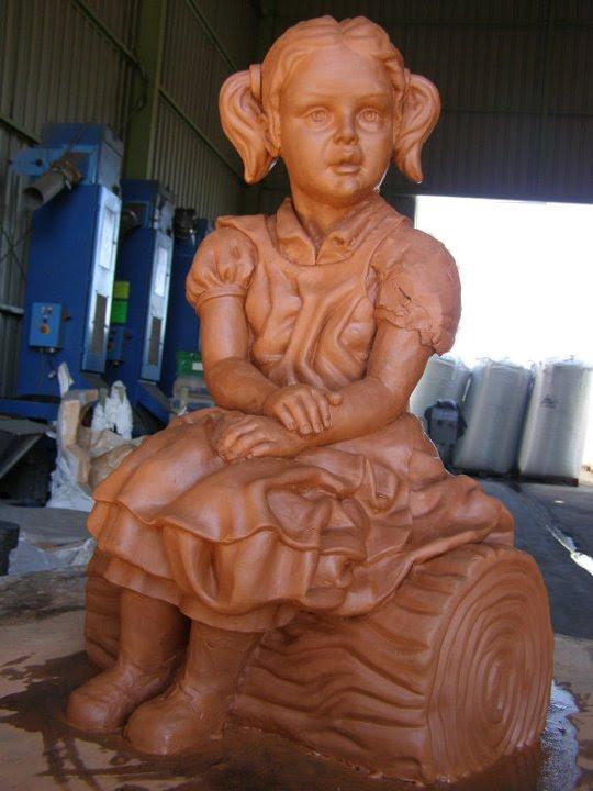 Curso de escultura y modelado - Uolala
